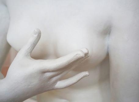 Mitos comunes del cáncer de mama