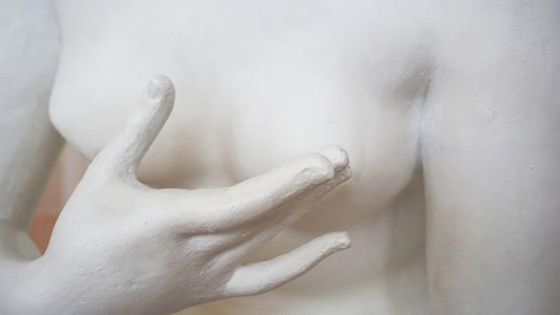 A járvány láthatatlan áldozatai – akiknek nem jutott mammográfia