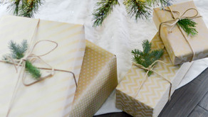10 Gift Ideas for Your Pastor
