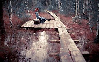 Image by Linas Bam