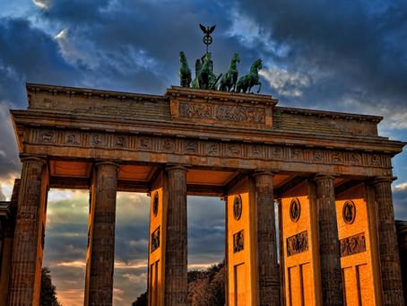 Mitől köhög a német szállodaipar manapság?