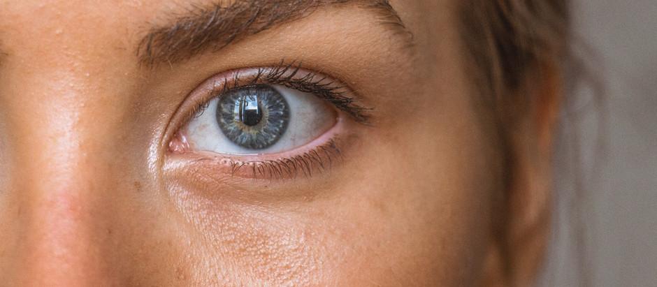 Une peau neuve grâce à la microdermabrasion
