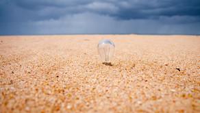 Índice dos Artigos sobre Empreendedorismo e Inovação