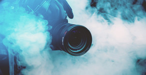 4 Video Content Ideas to Boost Social Media Traffic