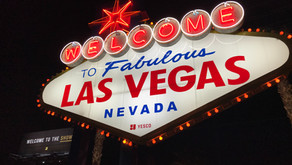 Newcomers to Las Vegas may consult a Southern Nevada real estate lawyer