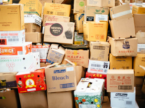 What is Reverse logistics and it's importance in your Supply Chain