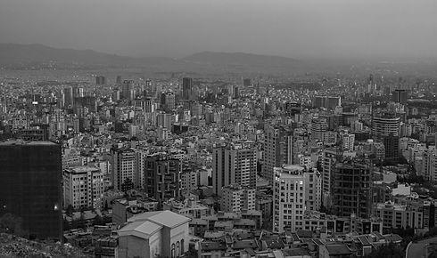 Image by Mojtaba Ravanbakhsh