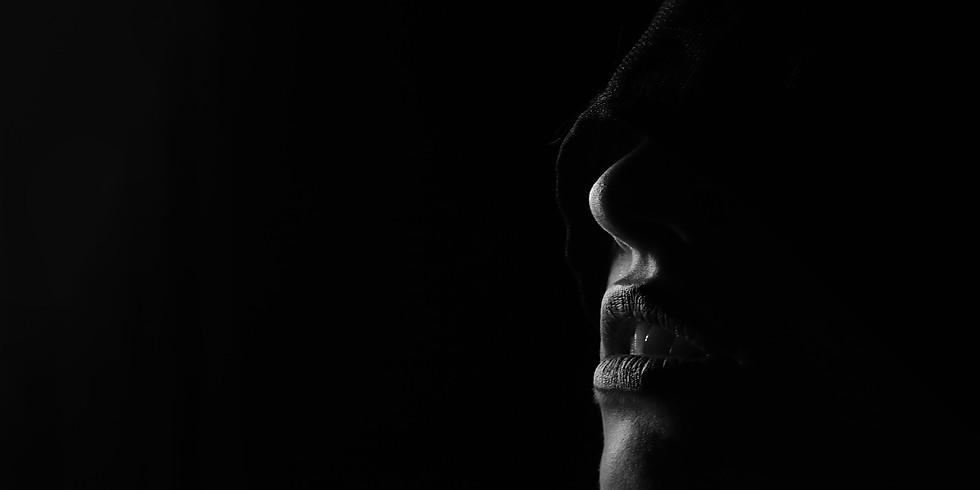 DEATH - Die große, wunderbare Kraft des Todes - Mit Gastdozent Paul Evander Lorenz