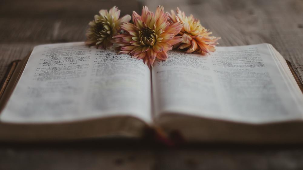Healing, Reiki, Poem