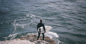 COMO MELHORAR A FADIGA NO SURF?