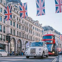 HAMPSTEAD LONDON