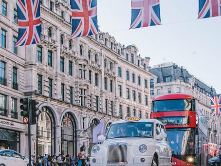 英國留學 FAQs 常見問題 | 學費、生活費幾多?幾時考IELTS?