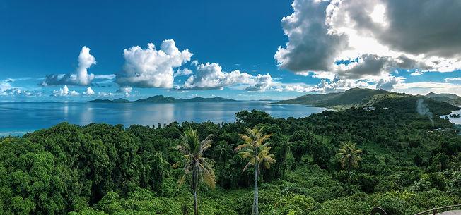 Micronesia (FSM)