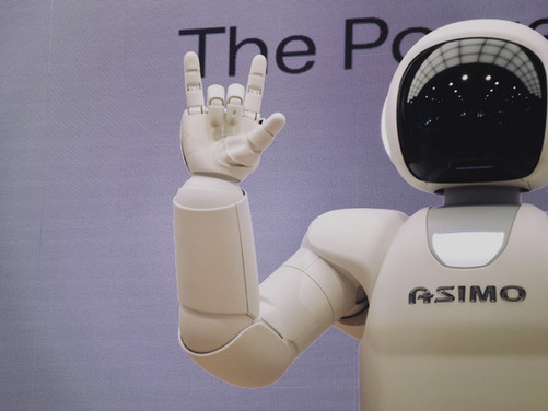 AI Copywriting: The Pros and Cons of Artificial Intelligence Copywriting