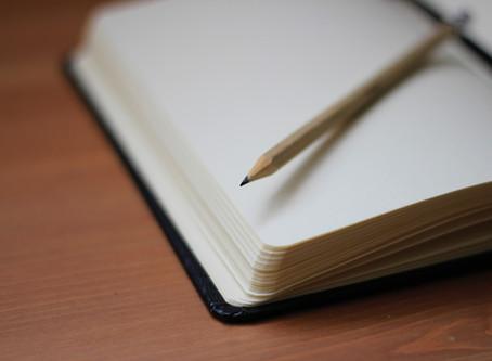 July Church Council Minutes