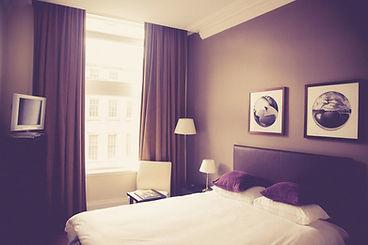 #hotelinternshipbali