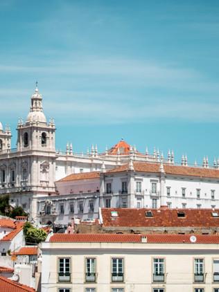 20 Mejores cosas que ver y hacer en Lisboa