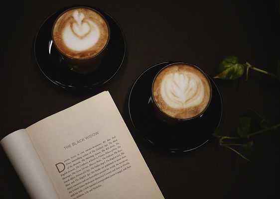 Image by Kaffebase