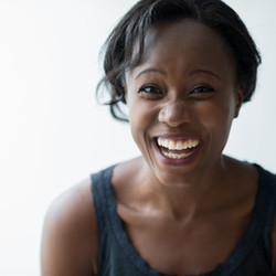 working with Jacqueline Twillie - What it's like working with Jacqueline