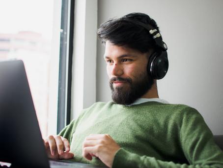 Mini Podcasts semanais para Bancas da ANAC