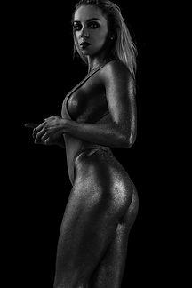 Image by Nazar Strutynsky