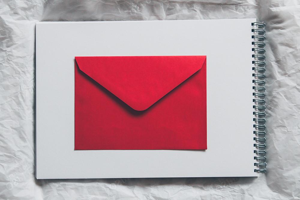 Warum Du auf E-Mail Marketing setzen solltest