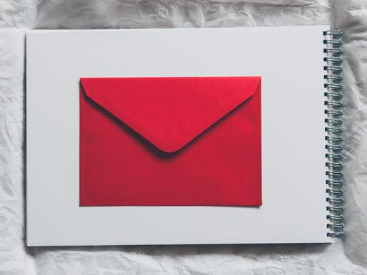 Warum E-Mail Marketing nicht tot ist