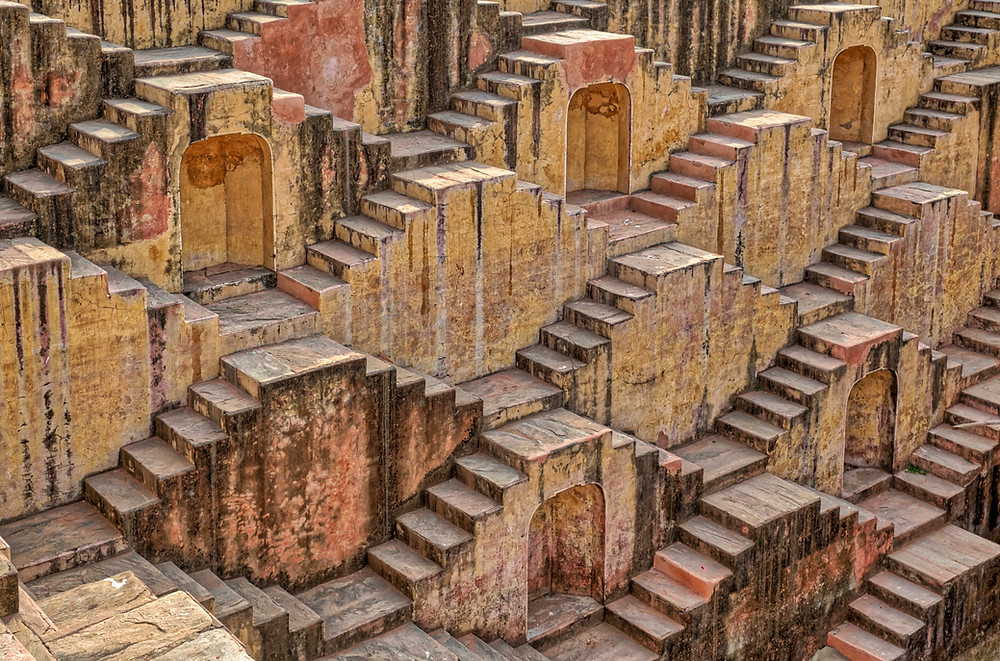 image of indian architecture