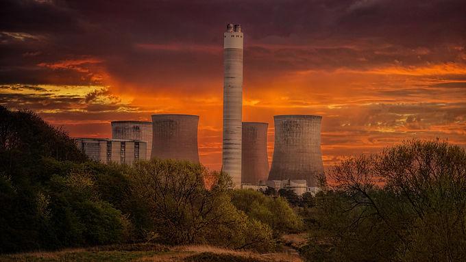 Twin Cities Power Profile