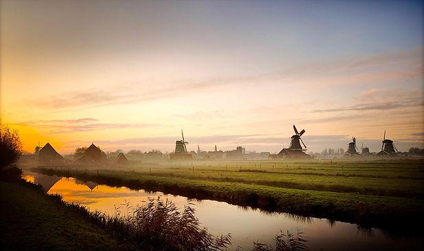 Image by Arjan de Jong