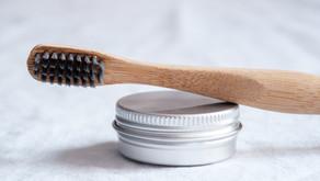5 Dicas fundamentais para uma higiene pessoal sustentável