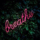 Relung Makna Healing Breathwork