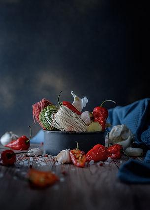 Image by Helena Yankovska