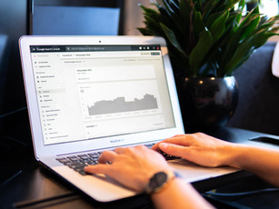 3 Types of Businesses That Need SEO To Bolster Their Growth