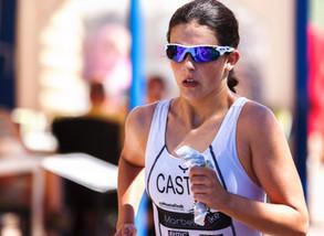 So alt und doch so neu. Spezifisches Training für Frauen im Triathlon. (Trinews Magazin Ausgabe #12)