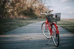 Fahrrad Team Baumann Beratung Image by Christin Hume