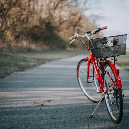 Fietsroute (F75) in Dilsem-Stokkem krijgt veilige fiets- en faunaverbinding