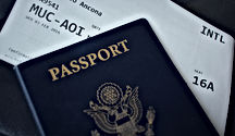 Aura citizenship