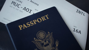 Panama: What is the friendly nations visa and how to get one.