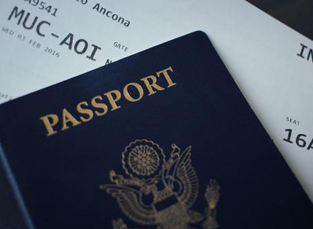 9 ways to make emigration easier