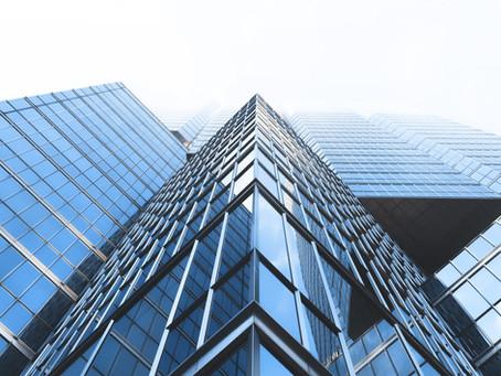 Covid-19 - Legislation and seizure proceedings regarding real estate buildings