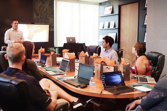 Dynamics 365 Events | Webinars | Business Central