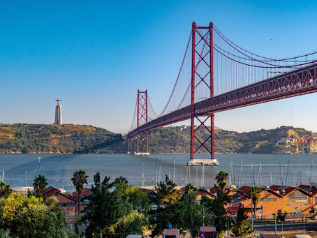 Região Lisboa