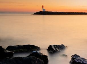 Image by cmophoto.net