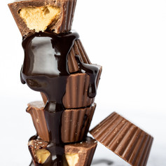 Chocolate Deliciousness
