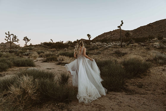 Foto uit portfolio Wedding planner portugal