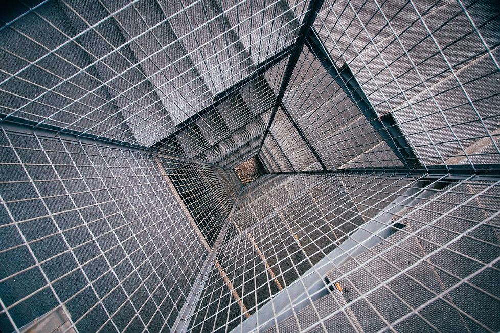 이미지 제공: André Sanano