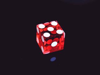Финская система азартных игр