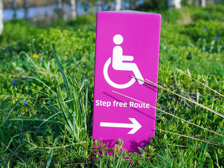 How Disability Insurance Can Help During COVID
