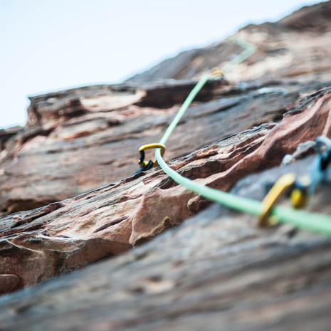 Perfect Climbing Spots For Beginners